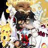 Skunky Kush's avatar