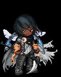 ZX NINJA97 's avatar