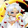 Shiraz Kun's avatar