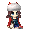 Pokemon Trainer Aimi's avatar