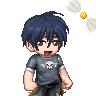 AmethystViper's avatar