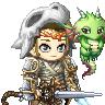 [K]harnifex`'s avatar