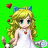 W.h.i.t.e.R.o.s.e's avatar