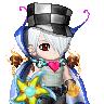 Specter Castrato's avatar