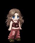 shabatha's avatar
