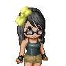 chicken_adobo's avatar