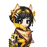 Vespro's avatar