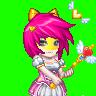 Zombie__Queen_X's avatar