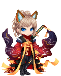 AurumCelest's avatar