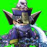 Hinekome's avatar