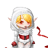 foxg1ove's avatar