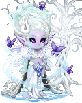Faithofthefallen's avatar