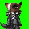 Iiridayn's avatar