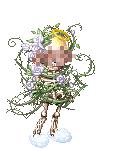 Hippeaux's avatar