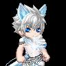 Solaris Genesis's avatar