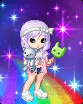 MyBlackH3art's avatar