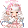 Bre-Rabbit's avatar