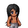 Sasuke1231's avatar