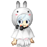 Twilight Charnel's avatar