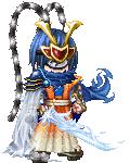 Shokushu's avatar