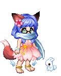 Kitsune_Fox