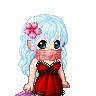 Mimyu-Chan's avatar