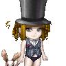 Bloodlusting_desires's avatar