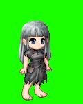 ziggyzaggerzug's avatar