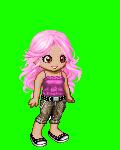 Kritzia Arroyo's avatar