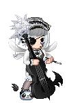 b1ue1eah's avatar