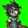 Shaniee's avatar