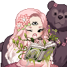 ZombiiCrow's avatar