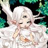 CordialCrow's avatar