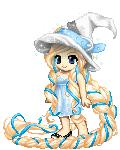 angelgirl_495