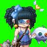 UNICORNN xx's avatar