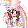 Kawaii_Ne_x3's avatar