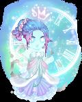 lux_rayne13's avatar