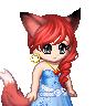 Demona Jay's avatar