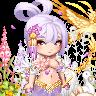 lunar_wolf_goddess11's avatar