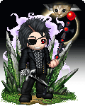 RaptarJesus's avatar