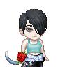 Lori2345's avatar