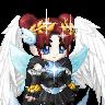 souzou forest's avatar