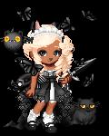 Melancholic Spaz's avatar