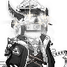 Gemnico's avatar