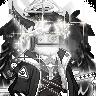 Ang Tagapaghimas's avatar
