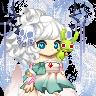 Cthulhuwithtea's avatar