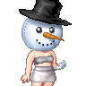 zz--jaNzki__kyLe--zz's avatar