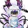 Litost x3's avatar