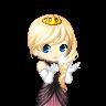 Yumi_Girl_Moo's avatar