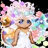 PrincessLexx's avatar